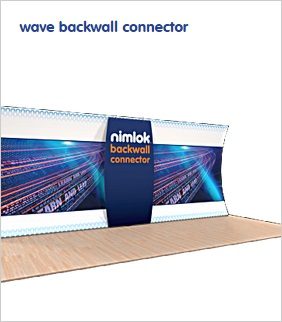 wave-backwall-connector