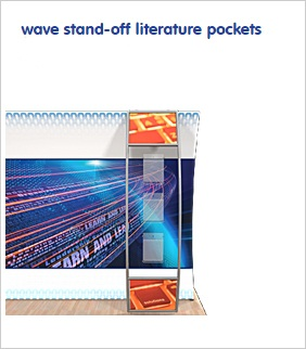 wave-stand-off-literature-pockets