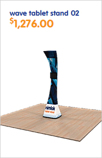 wave-tablet-stand-02